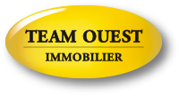 Team Ouest Immobilier
